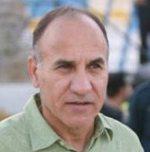 قاسمپور - ابراهیم