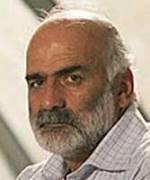 کربکندی - محمدرضا